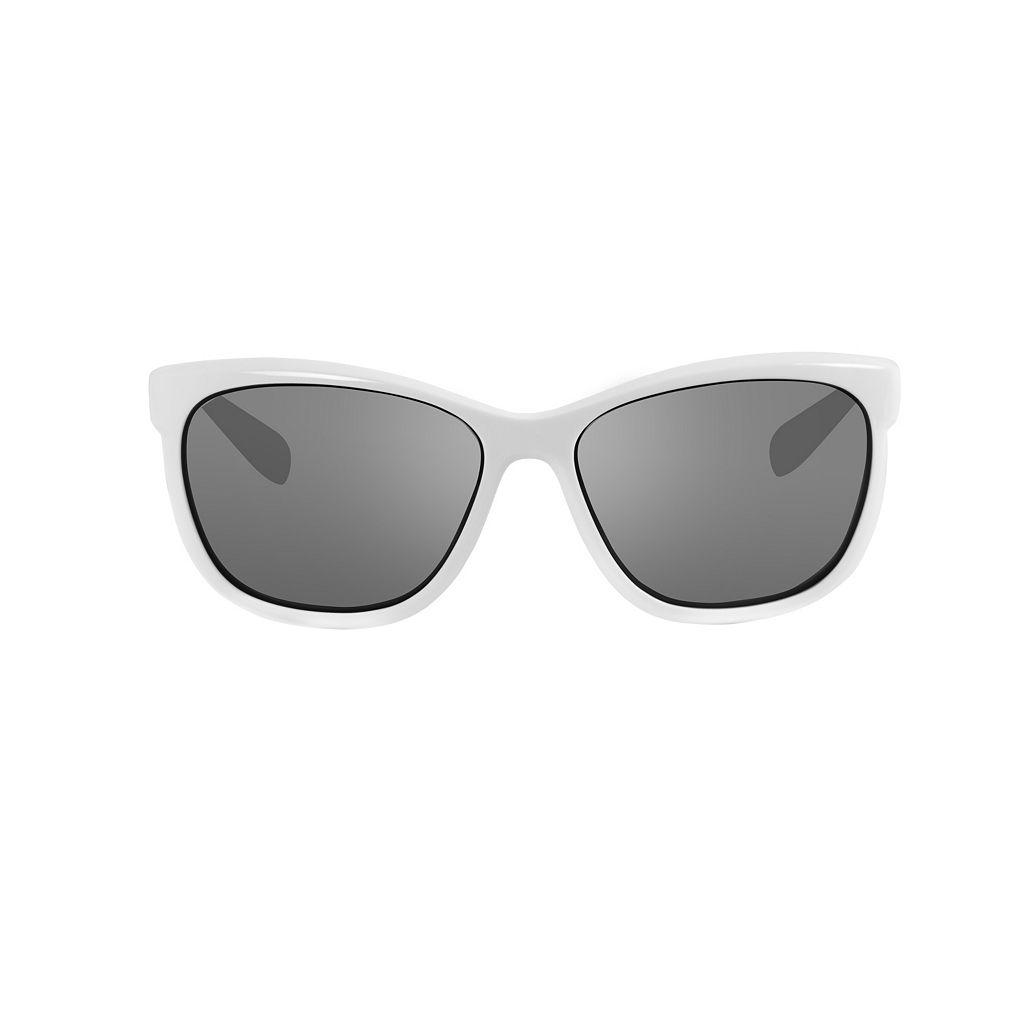 Women's Nike Gaze Square Sunglasses