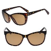 Women's Nike Gaze Square Sunglasses