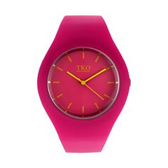 TKO Orlogi Women's Candy II Watch - TK643FS