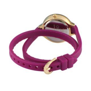 TKO Orlogi Women's Wrap Watch