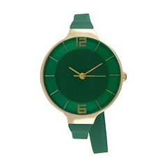 TKO Orlogi Women's Wrap Watch