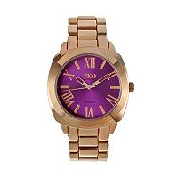 TKO Orlogi Women's Boyfriend Watch