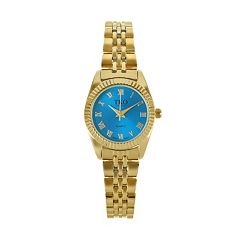 TKO Orlogi Women's Petite Watch