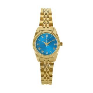 TKO Orlogi Women's Petite Watch