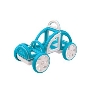 My First Buggy by Magformers