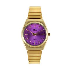 TKO Orlogi Women's Expansion Watch