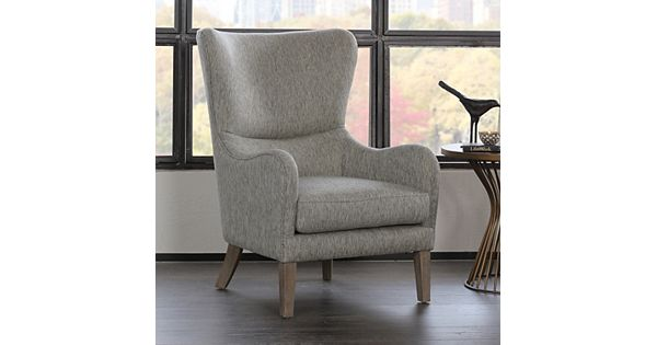 Madison Park Leda Accent Chair