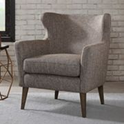 Madison Park Letti Accent Chair