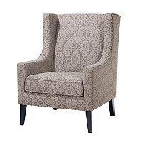 Madison Park Barton Accent Chair