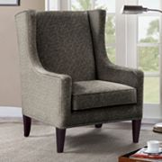 Madison Park Barton Accent Chair