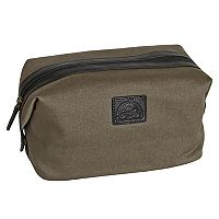 DOPP Hampton Carry-All Travel Kit