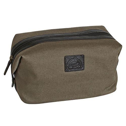 DOPP Hampton Carry-All Travel Kit