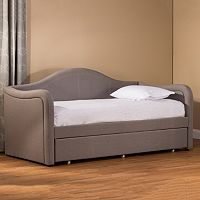 Hillsdale Furniture Porter Daybed & Trundle