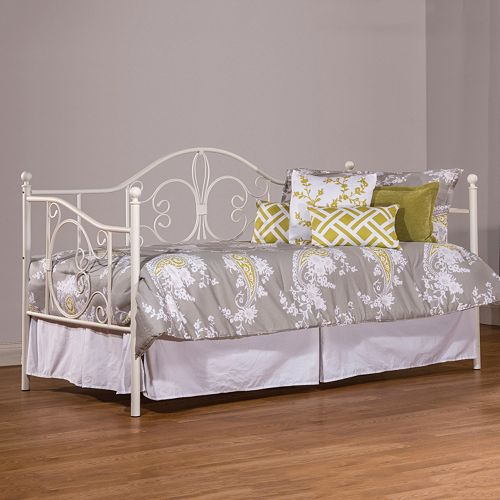 Hillsdale Furniture Ruby Daybed & Trundle