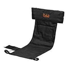 Chaheati All-Season Heated Chair Pad Add-On