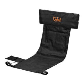 Chaheati All-Season Heated Chair Pad Add-On