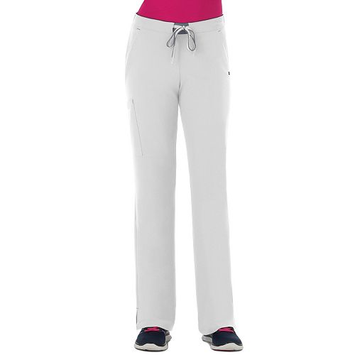 Women's Jockey Scrubs Modern Convertible Scrub Pants 2313