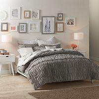 LC Lauren Conrad Sophia Comforter Set