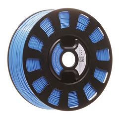 CEL Cornflower Blue ABS Filament