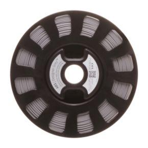CEL Designer Gray ABS Filament