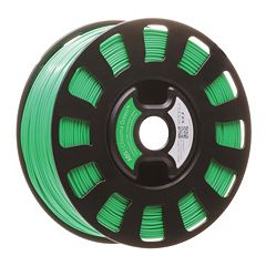 CEL Chroma Green ABS Filament