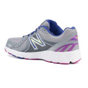 New Balance 450 v3 Women's Running Shoes