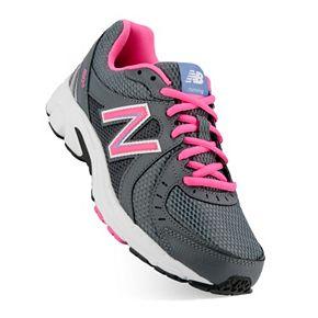 New Balance Shoes Women Site Kohls Com