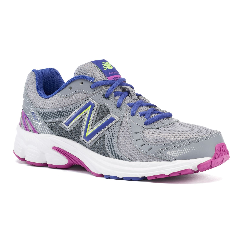 New Balance 450 v3 Women\u0027s Running Shoes