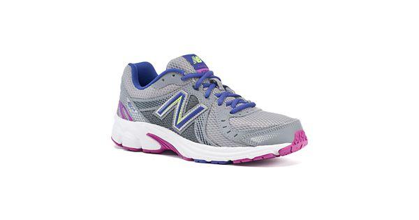 New Balance 450 V3 Women S Running Shoes