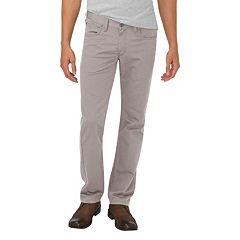 Men's Dickies Slim-Fit Tapered Pants
