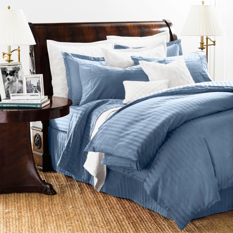 Comforter SetsKohls