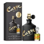 Curve Black 2-pc. Men's Cologne Gift Set