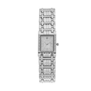 Women's Geneve Diamond Watch