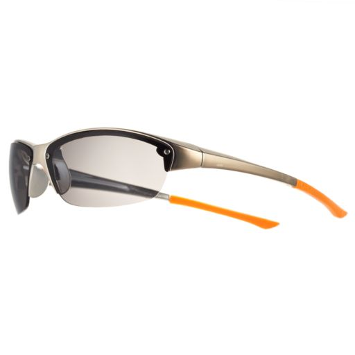 Youth Blade Sunglasses
