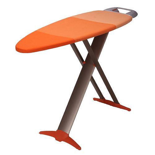 Household Essentials Styl Ironing Board