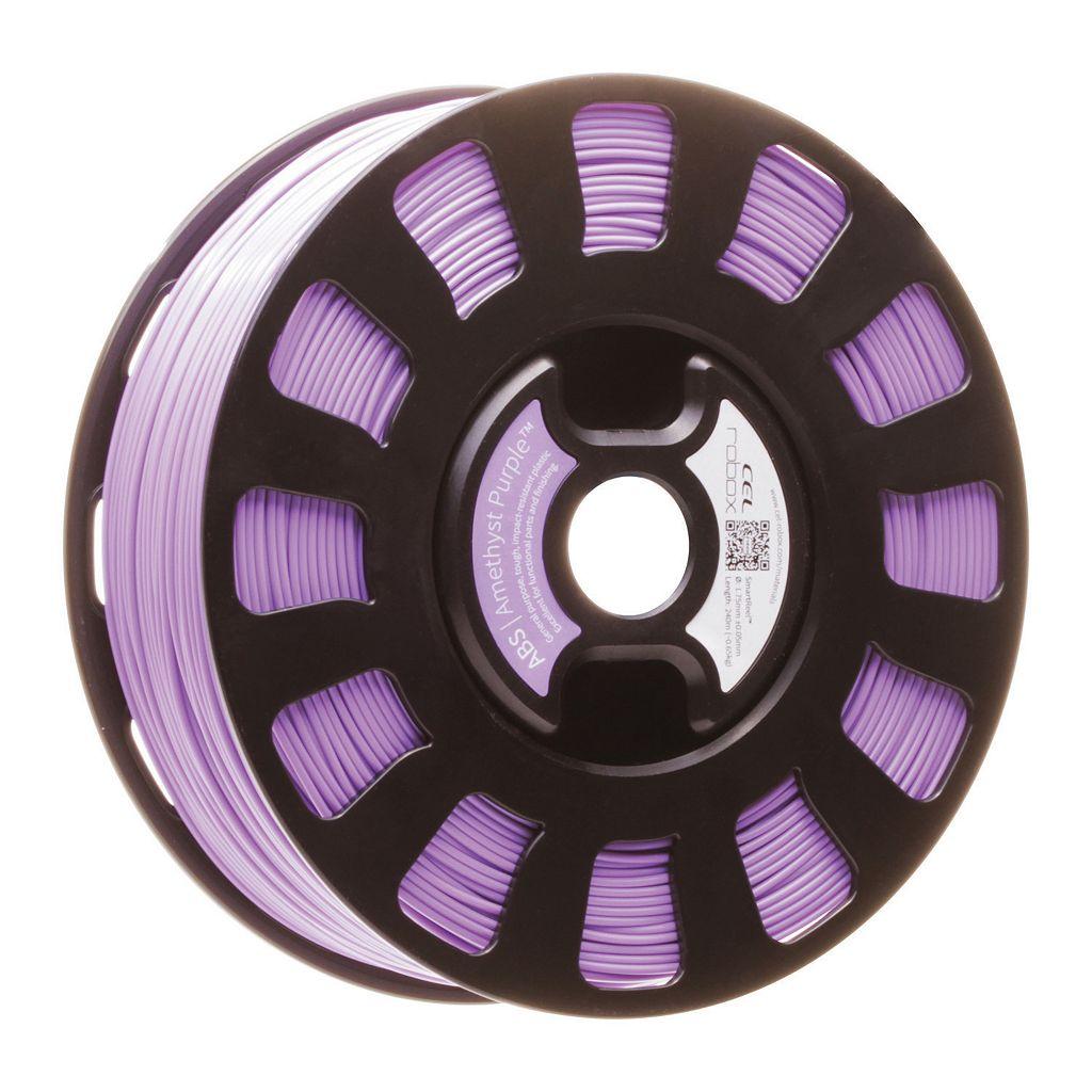 CEL Amethyst Purple ABS Filament