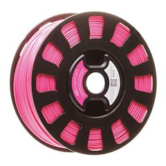CEL Hot Pink ABS Filament