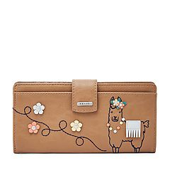 78a71c68b481 Women's Wallets | Kohl's
