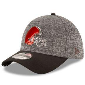 Adult New Era Cleveland Browns 2016 NFL Draft 39THIRTY Flex-Fit Cap