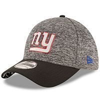 Adult New Era New York Giants 2016 NFL Draft 39THIRTY Flex-Fit Cap