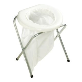 Stansport Portable Toilet