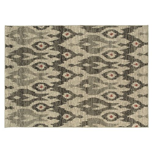 StyleHaven Harrison Tribal Influence Rug
