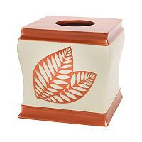 Popular Bath Fiji Tissue Box
