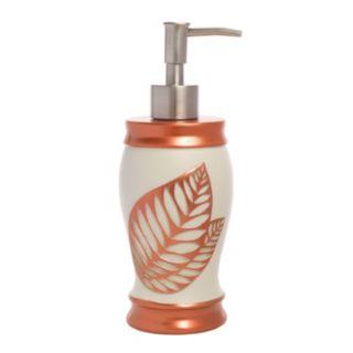 Popular Bath Fiji Lotion Pump