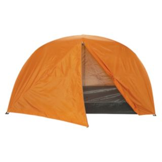 Stansport Star-Lite 2-Person Backpack Tent with Fly