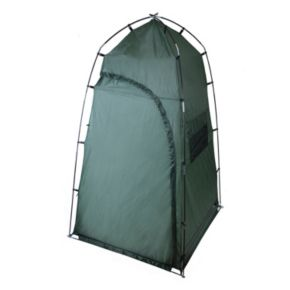 Stansport Cabana Privacy Shelter