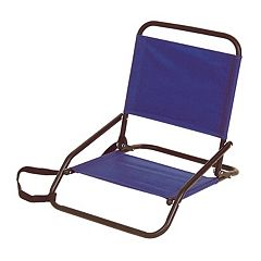 Stansport Sandpiper Portable Sand Chair
