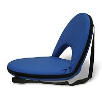 Stansport Multi-Fold Go Anywhere Padded Seat