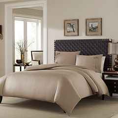 Stone Cottage Winslet 300 Thread Count Duvet Cover Set