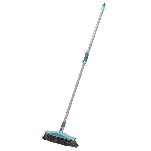 Leifheit Xtra Clean Plus Parquet Broom